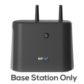 BT Elements 1K Main Base Station Only